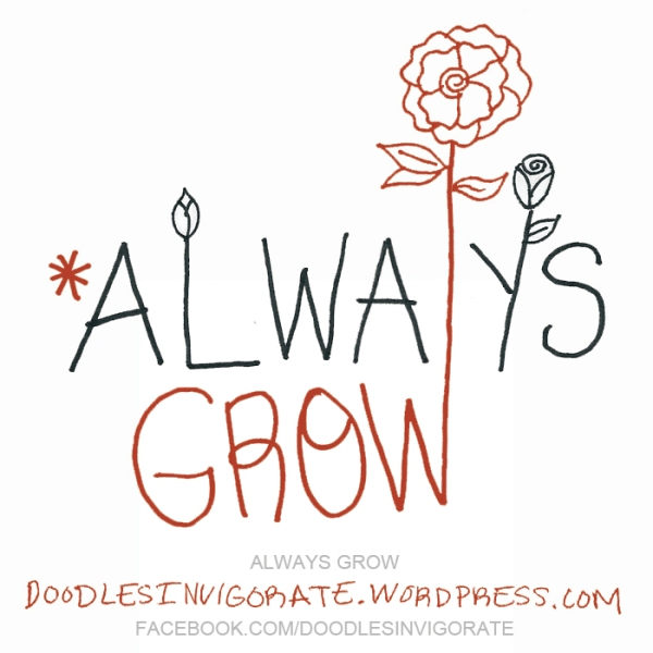 always-grow_DoodlesInvigorate