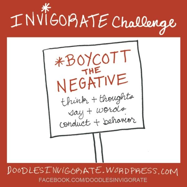 boycott_DoodlesInvigorate