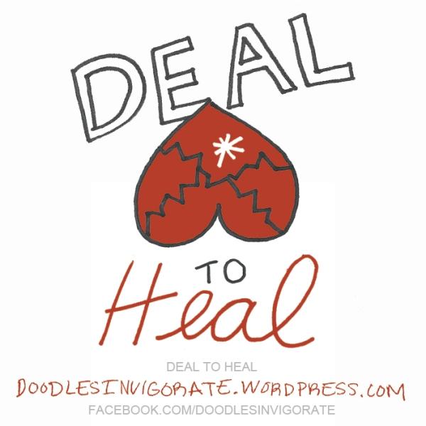 deal-to-heal_DoodlesInvigorate