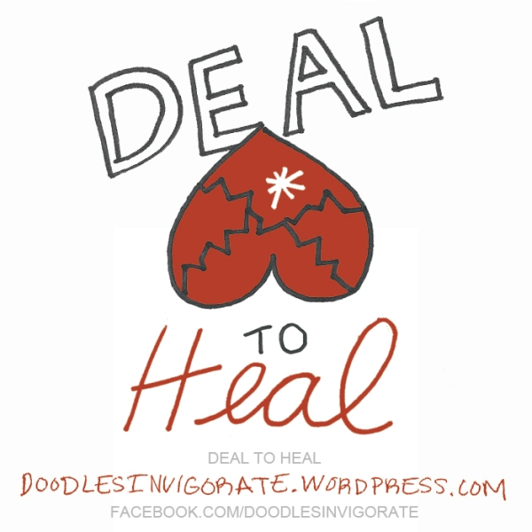 deal-to-heal_DoodlesInvigorate