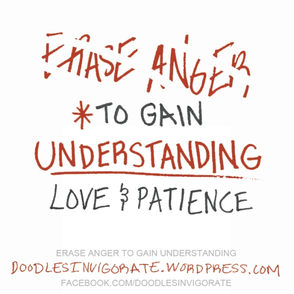 erase-anger_DoodlesInvigorate
