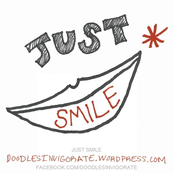 just-smile_DoodlesInvigorate