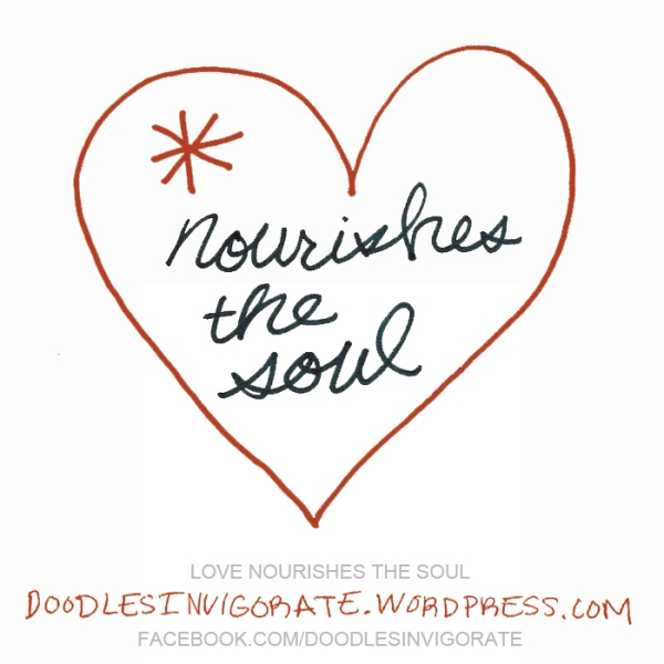 love-nourishes_DoodlesInvigorate