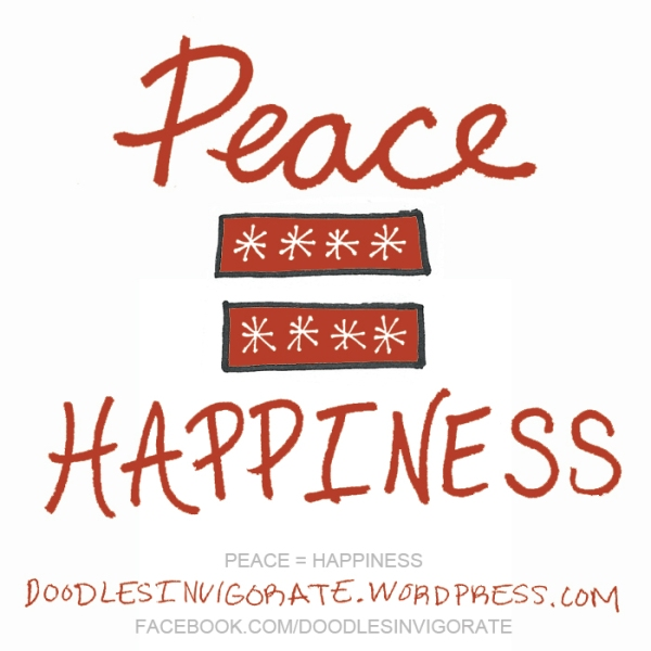 peace_DoodlesInvigorate