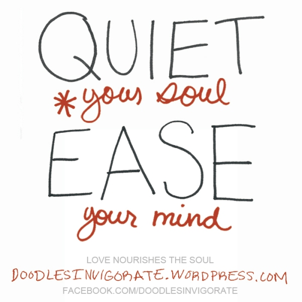 quiet-your-soul_DoodlesInvigorate