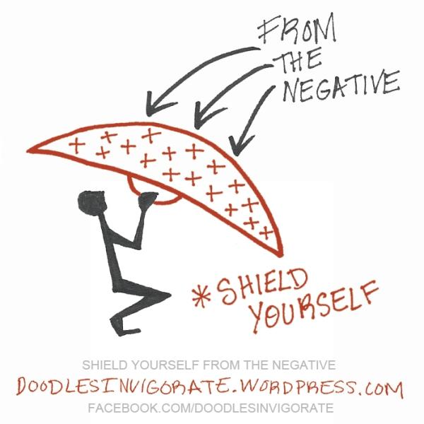 sheild-yourself
