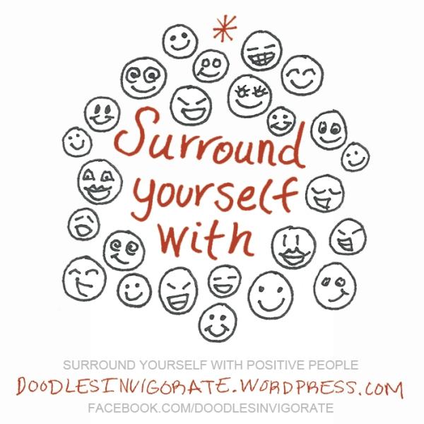 surround_DoodlesInvigorate