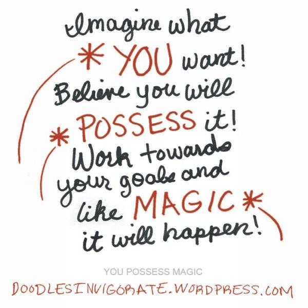 You-possess-magic_DoodlesIn