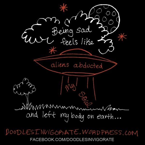 abducted_DoodlesInvigorate