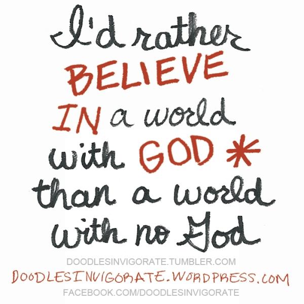 believe-in-God_DoodlesInvigorate