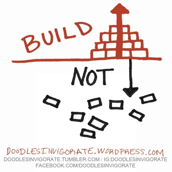 build-up_DoodlesInvigorate