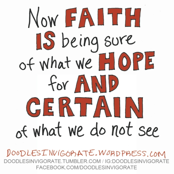 faith_DoodlesInvigorate
