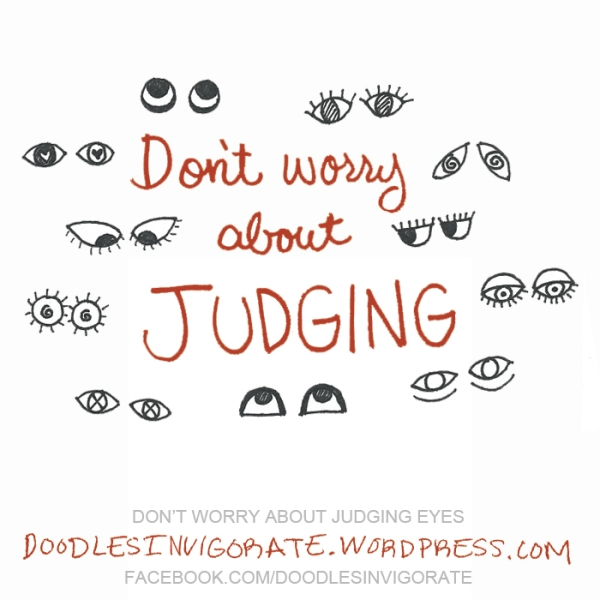 judging-eyes_DoodlesInvigorate