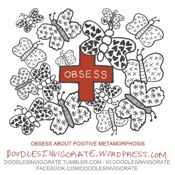 obsess_DoodlesInvigorate