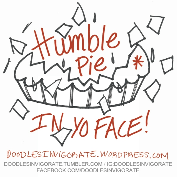 Pie-in-yo-face_DoodlesInvigorate