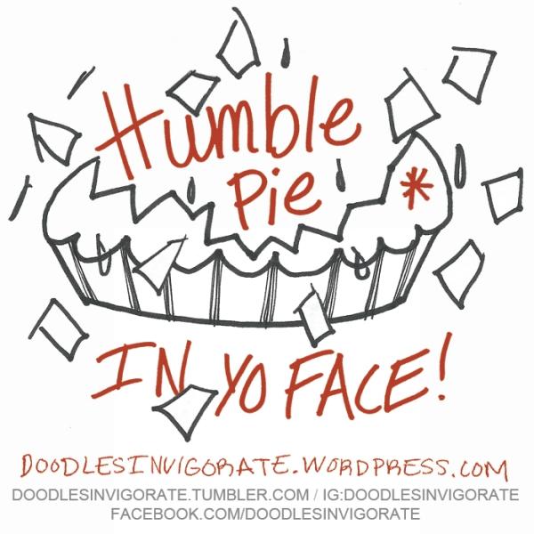Pie-in-yo-face_DoodlesInvigorate
