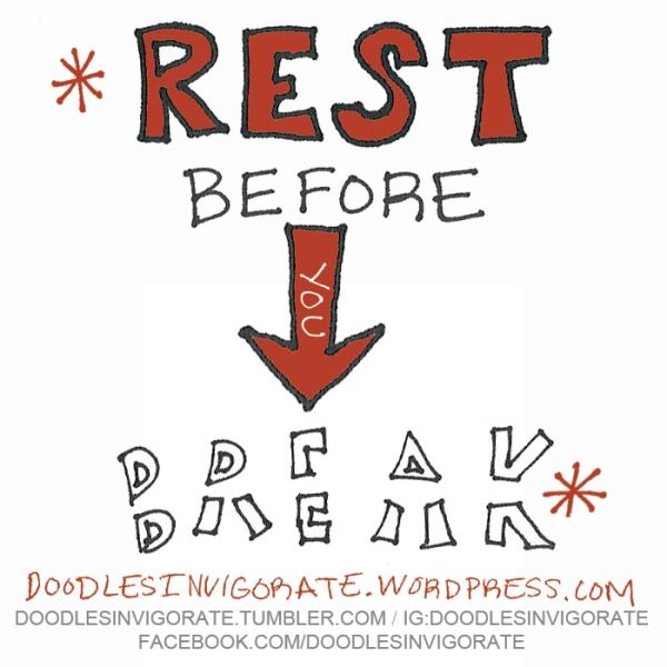 rest_DoodlesInvigorate