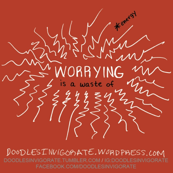 worrying_DoodlesInvigorate