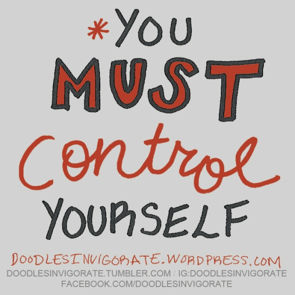 control_DoodlesInvigorate
