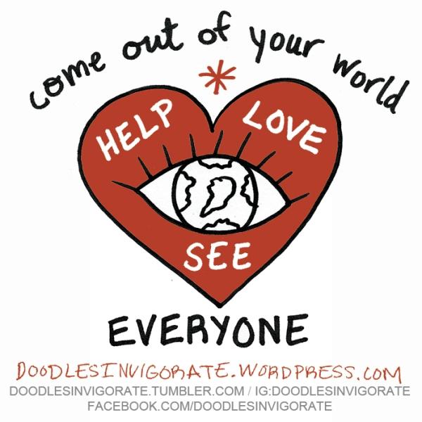 help-world_DoodlesInvigorate
