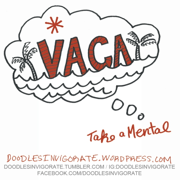 mental-vaca_Doodles-Invigorate
