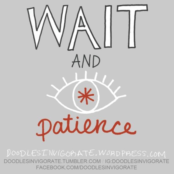 wait_DoodlesInvigorate