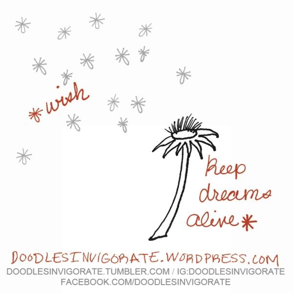 wish_DoodlesInvigorate