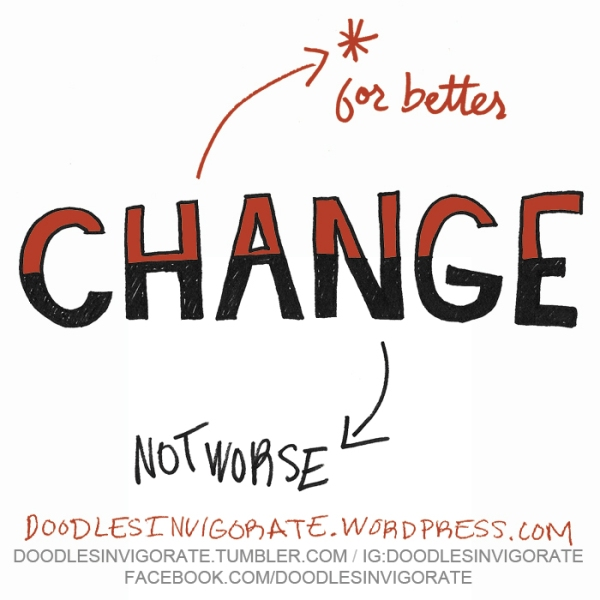 better-change_DoodlesInvigorate