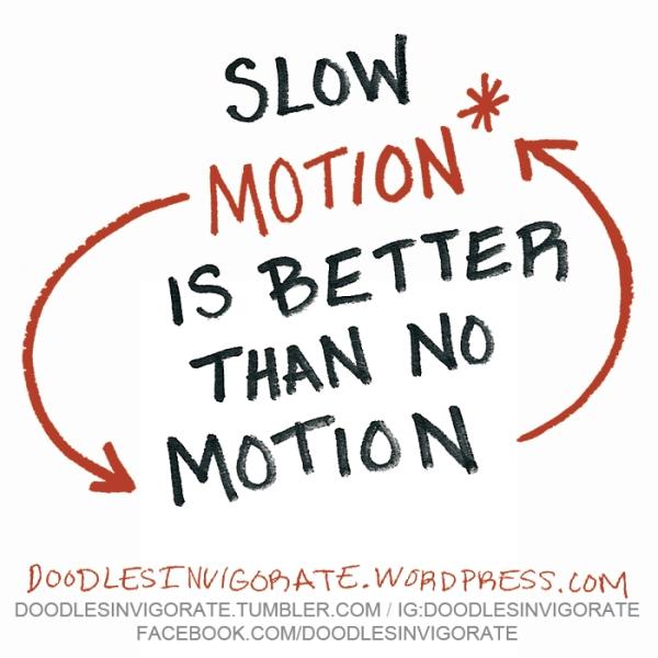 slow-motion_DoodlesInvigora