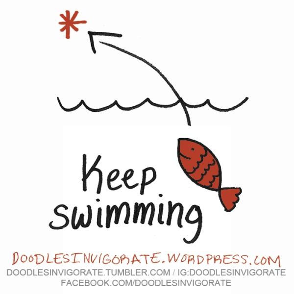 swim_DoodlesInvigorate