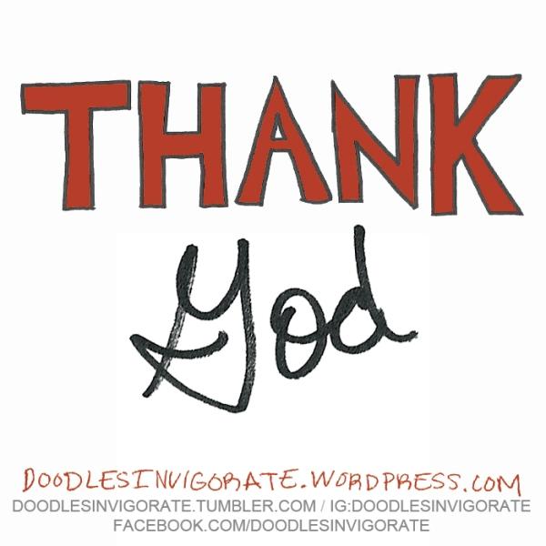 thank-God