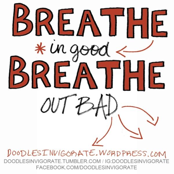breathe_DoodlesInvigorate