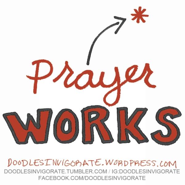 prayer_DoodlesInvigorates