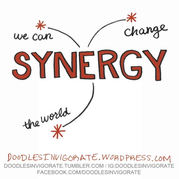 synergy_DoodlesInvigorate