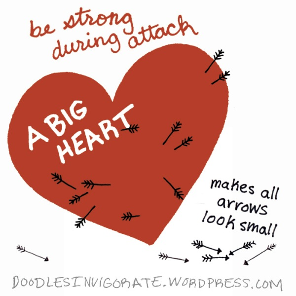 big-heart_DoodlesInvigorate