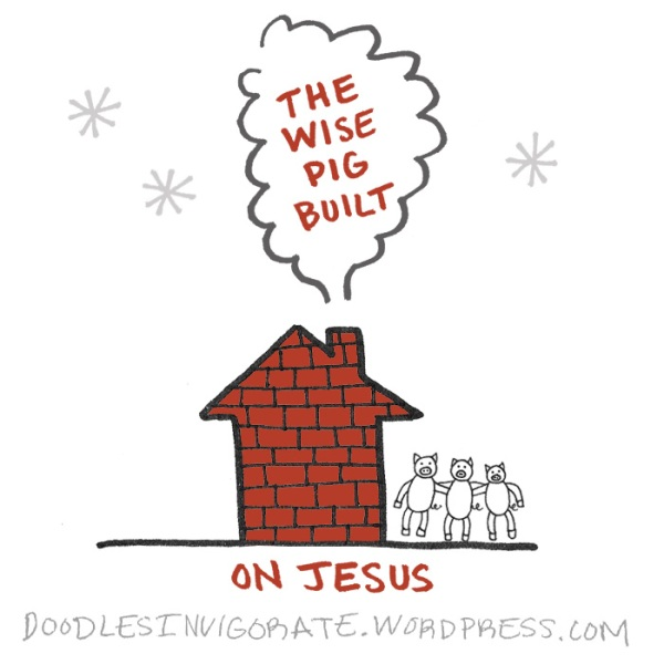 build-on-Jesus_DoodlesInvigorate
