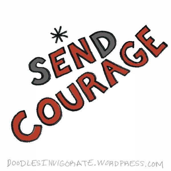 encourage_DoodlesInvigorate