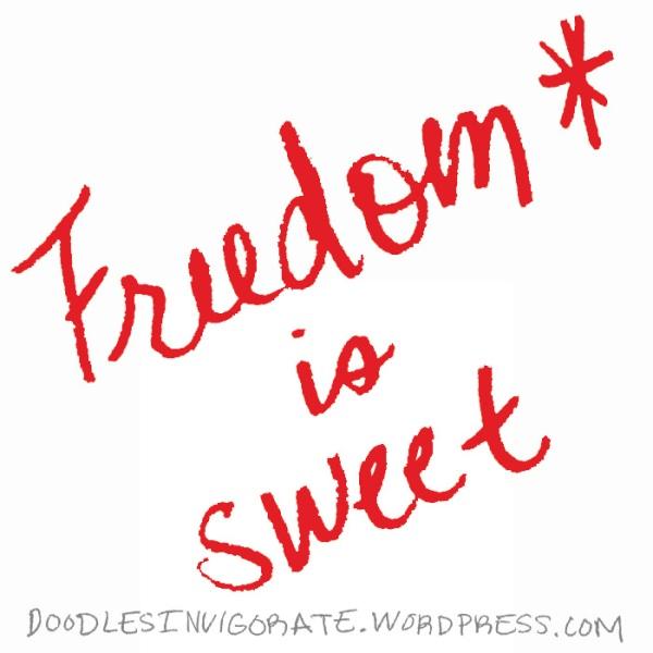 freedom_DoodlesInvigorate