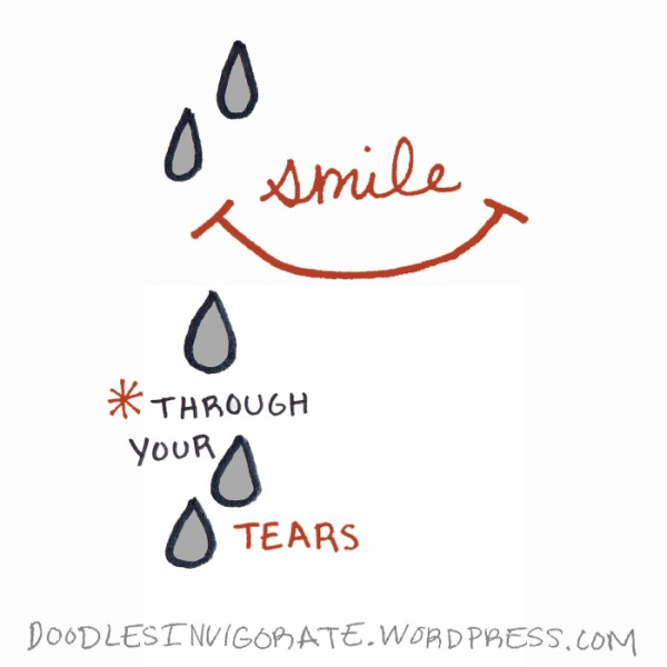 smile-tears_doodlesInvigorate