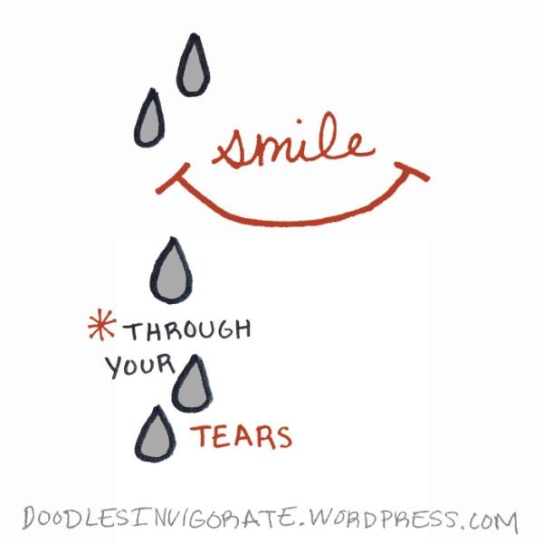 smile-tears_doodlesInvigorate