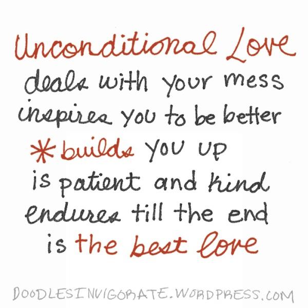 unconditional-love_DoodlesInvigorate