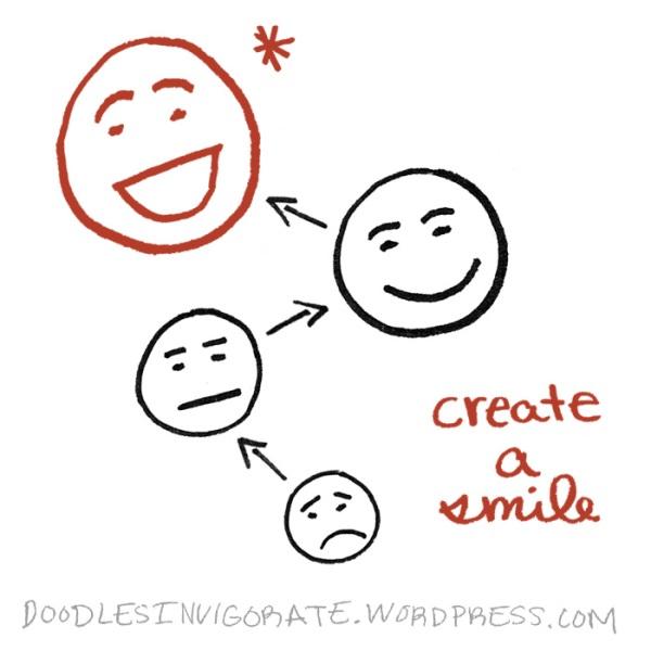 create-a-smile_DoodlesInvigorate