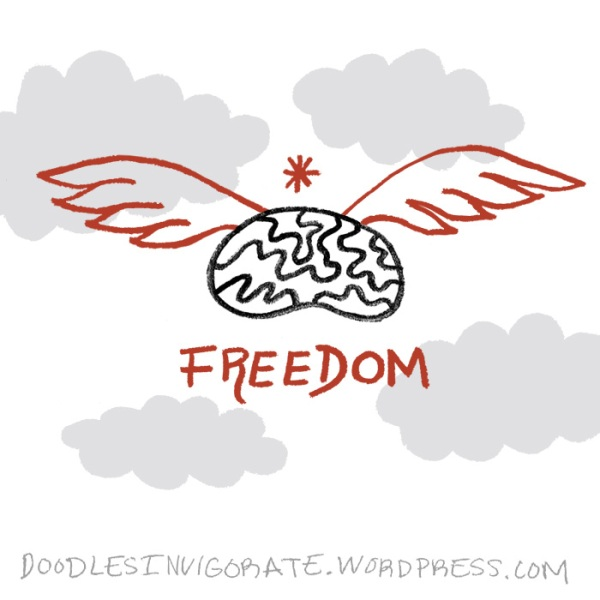 freedom_DoodlesInvigorate