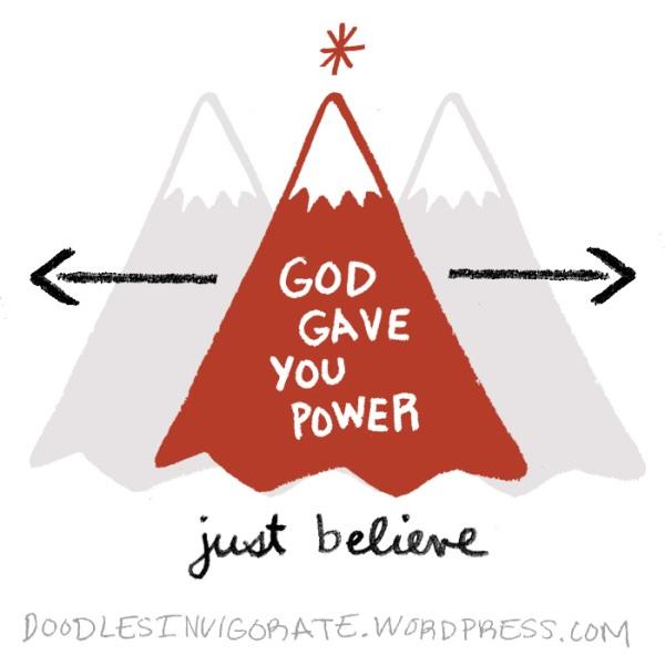 power_DoodlesInvigorate