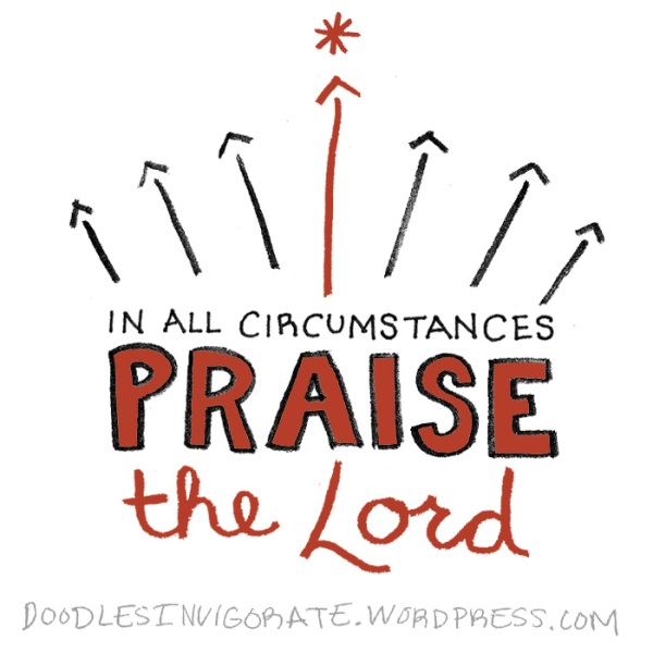 praise-the-Lord_DoodlesInvigorate