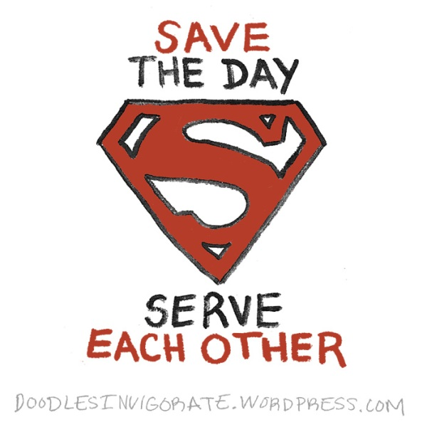 save_DoodlesInvigorate