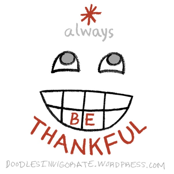 be-thankful_DoodlesInvigorate