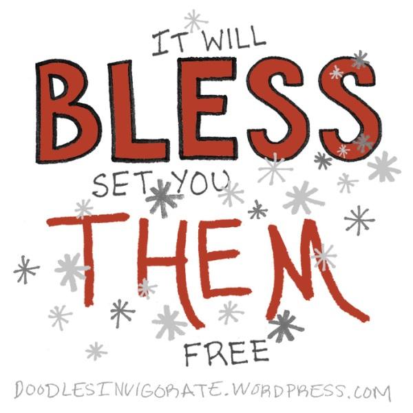 bless-them_DoodlesInvigorate
