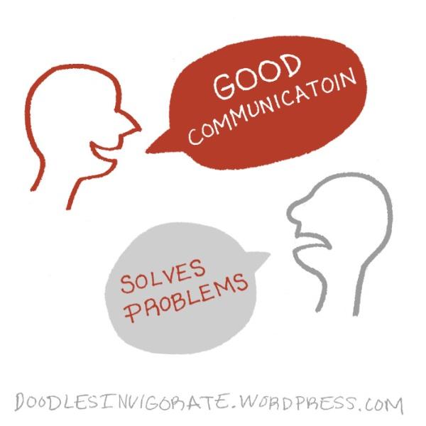 communication_DoodlesInvigorate