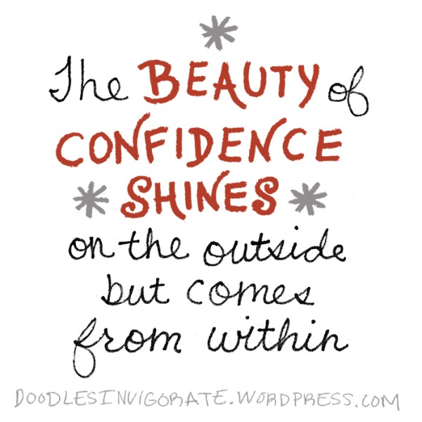 confidence-shines_DoodlesInvigorate
